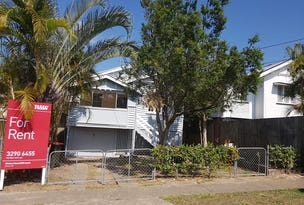 7 Bates Court, East Brisbane, Qld 4169