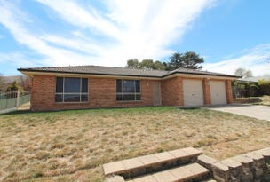 28 Hassall Gr, Kelso, NSW 2795