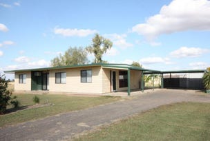 3454 Moura-Theodore Rd, Moura, Qld 4718