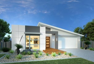 Lot 602 Centreside Drive, Torquay, Vic 3228
