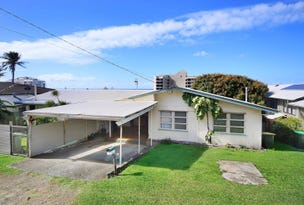29a Pacific Terrace, Coolum Beach, Qld 4573