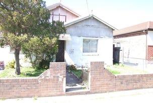 34 Shelley Street, Campsie, NSW 2194