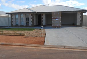 10 Angela Marino Court, Whyalla Norrie, SA 5608