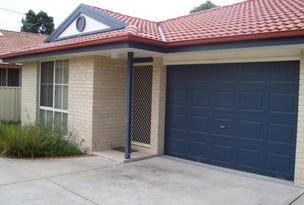 1/13 Ketch Close, Corlette, NSW 2315