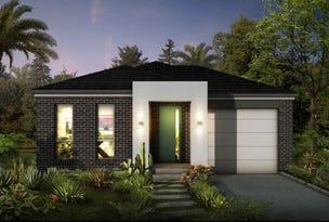 Lot 38 Kenilworth Avenue (Beaconsfield Gardenia Estate), Beaconsfield, Vic 3807
