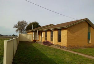 14 Centenary Crescent, Nagambie, Vic 3608