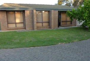 14/2A Karu Crescent, Mitchell Park, SA 5043