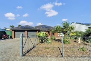 * Annie Terrace, Wasleys, SA 5400
