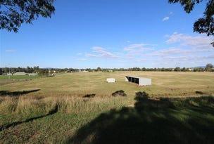 28 Grainger Crescent, Singleton, NSW 2330