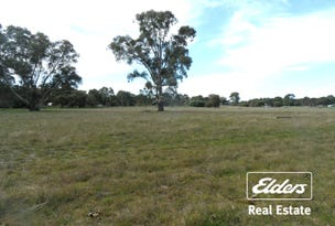 Lot 2 Balmoral Road, Cockatoo Valley, SA 5351