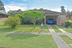 45 Links Drive, Raymond Terrace, NSW 2324