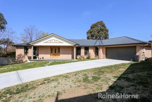 72a Abercrombie Drive, Abercrombie, NSW 2795