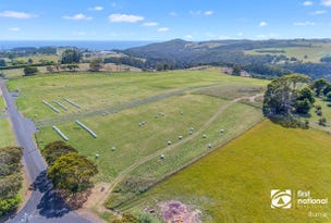 150 Cascade Road, Romaine, Tas 7320