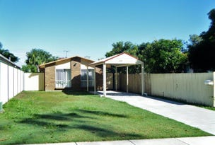 169 Ditton Road, Sunnybank Hills, Qld 4109