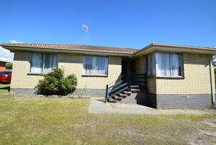 6 Quinn Avenue, George Town, Tas 7253