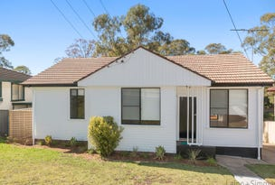 32 Russell Street, Mount Pritchard, NSW 2170