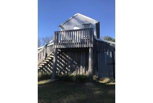 1/585 Cluny Road, Armidale, NSW 2350