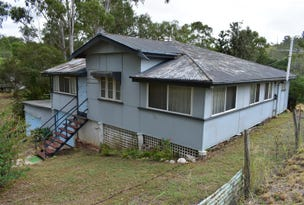 115 Morgan Street, Mount Morgan, Qld 4714