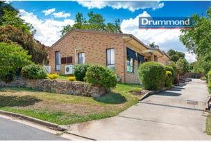 1/668 Belgravia Avenue, Glenroy, NSW 2640