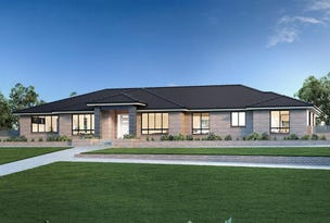Lot 12 Gabriella Way, The Pinnacle, Hillvue, NSW 2340