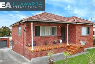1/9 Mount Keira Road, West Wollongong, NSW 2500