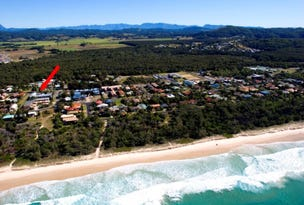 16/30 Tweed Coast Road, Pottsville, NSW 2489