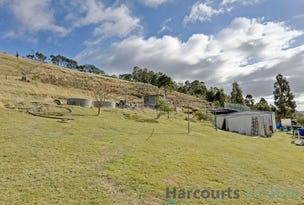 545 Rhyndaston Road, Rhyndaston, Tas 7120
