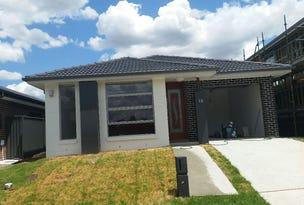 23 L'Estrange Street, Werrington, NSW 2747