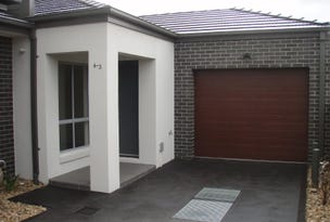 Unit 3/6 Nelson Court, Avondale Heights, Vic 3034