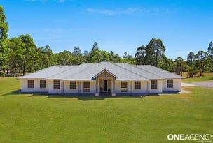 193 Retreat Road, Singleton, NSW 2330