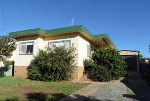 23 Woodward Street, Parkes, NSW 2870