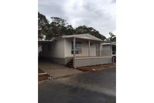 207/750 Wybung Lane, Lake Munmorah, NSW 2259