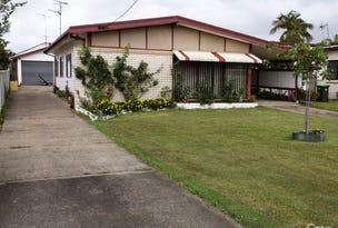 72 Cowper Street, Taree, NSW 2430