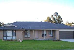 20 Stanley Close, Bolwarra Heights, NSW 2320