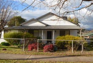 34 Simpson Street, Tumut, NSW 2720