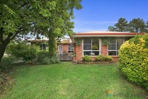 165 Rowlands Road, Armidale, NSW 2350