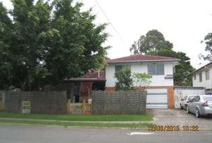 23-25 Frank Street, Caboolture South, Qld 4510