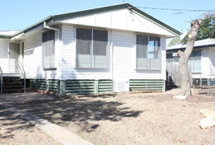 23  Long Street, Blackwater, Qld 4717