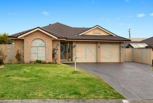 169 Blueridge Drive, Blue Haven, NSW 2262