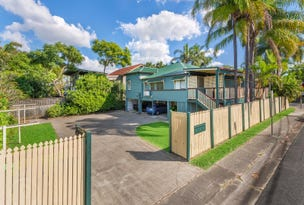 138 Fairfield Road, Fairfield, Qld 4103