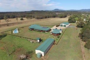 26 Boulton Close, Macksville, NSW 2447