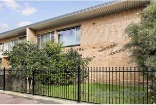 5/76B Kensington Road, Toorak Gardens, SA 5065