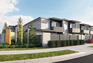 Townhome 26 'Essen' - Mainwaring Collection, Mountain Creek, Qld 4557