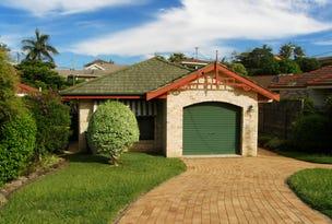 8 Murphy Crescent, Coffs Harbour, NSW 2450
