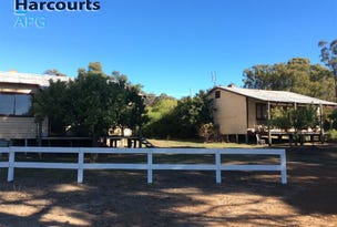 9994 Coalfields Road, Darkan, WA 6392