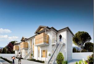1-6/17 Davis Avenue, Christies Beach, SA 5165