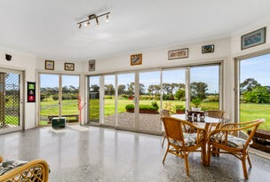 64 Molphy Court, Heyfield, Vic 3858