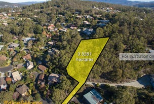 7 Heath Court, Kingston Beach, Tas 7050