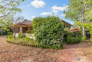 44 Captain Cook Crescent, Griffith, ACT 2603