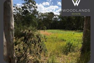 22 Stringer, Kellyville, NSW 2155